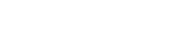 District5 header logo